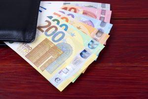 نکاتی برای پس انداز پول