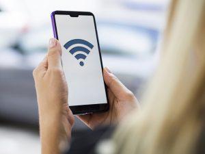 WiFi عمومی ، راهی برای داشتن اینترنت در سایر کشورها