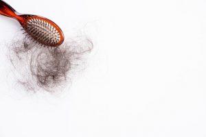 چرا مو در پاییز بیشتر ریزش می کند