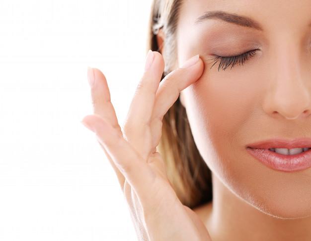 سلامت پوست ، افسانه چیست و واقعیت چیست؟