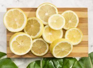 فواید لیمو چیست؟