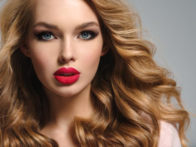 آیا اکستنشن مو خطرناک است؟ آسیب های اکستنشن مو چیست ؟