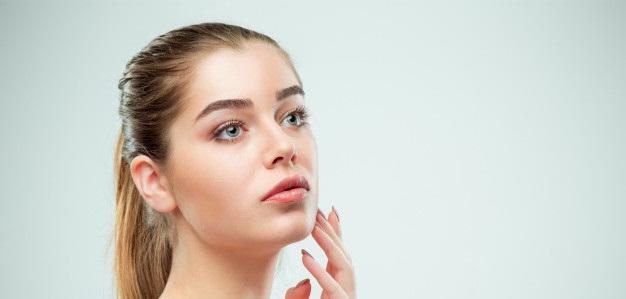علت پوست چرب و هر آنچه که باید درباره پوست چرب بدانید